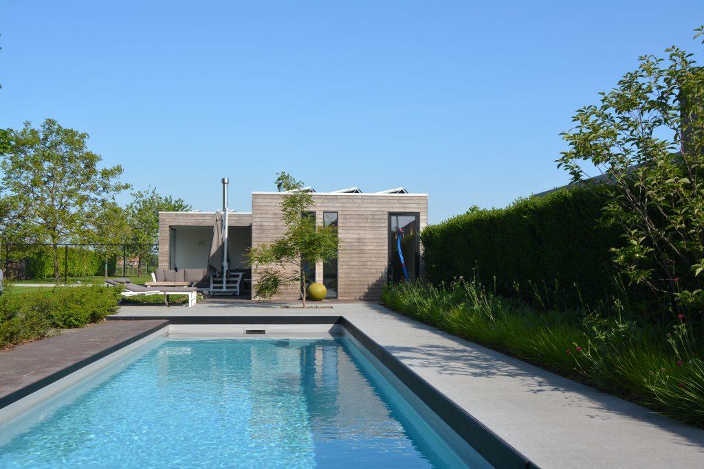 aquatherapie zwembad torhout
